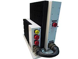 power-supply-from-Radiotechnika