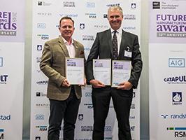 EEF-Awards-image