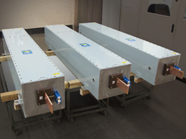 MPE-1200A-HEMP-filters