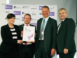 MPE-Ltd-regional-winner-of-the-Business-Growth-Award