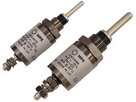 connectors-with-integral-emc-suppression
