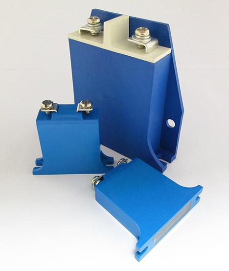 MPE-block-varistors